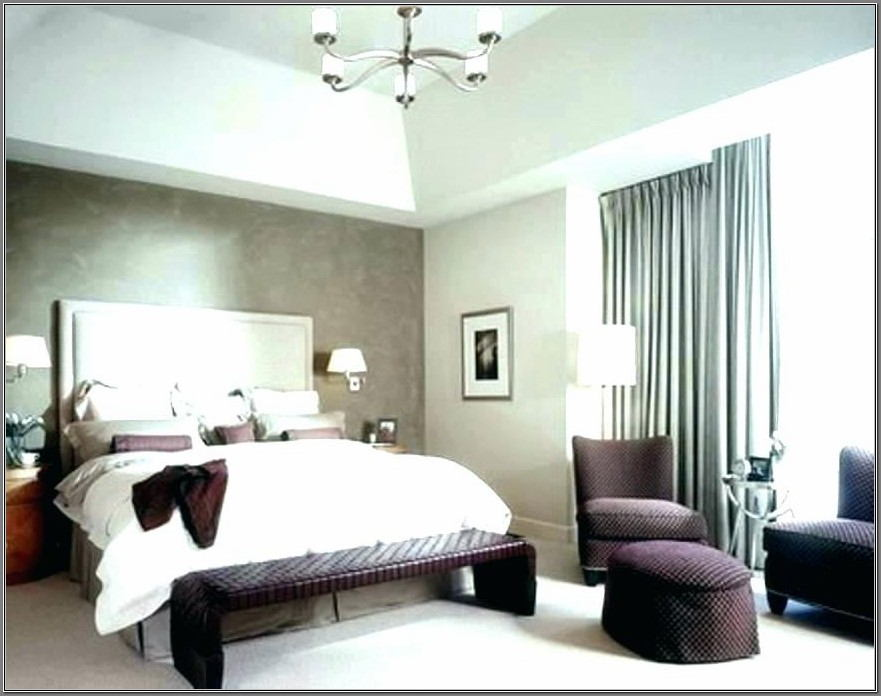 Bedroom Paint Ideas 2019 Uk