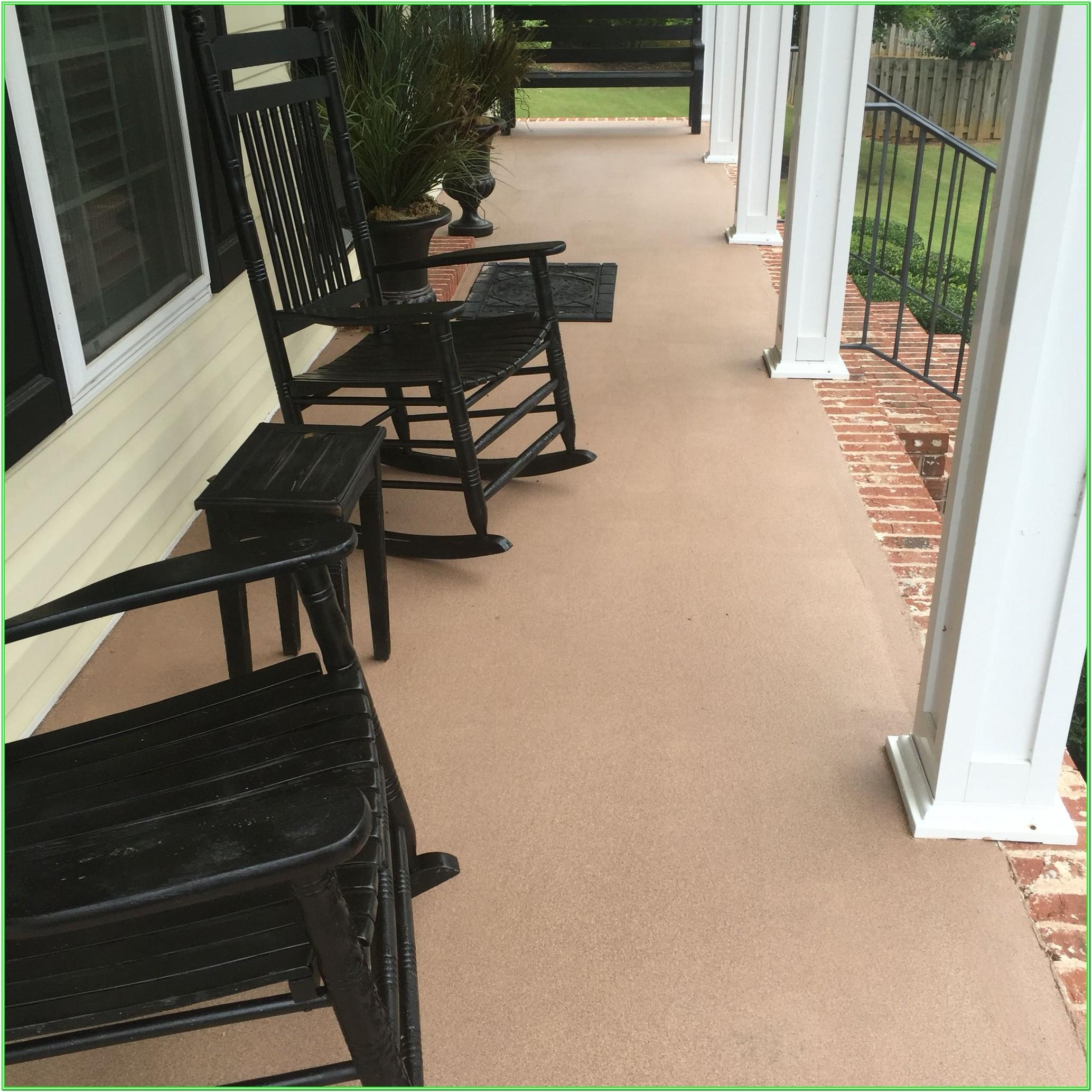 Behr Porch Floor Paint Colors