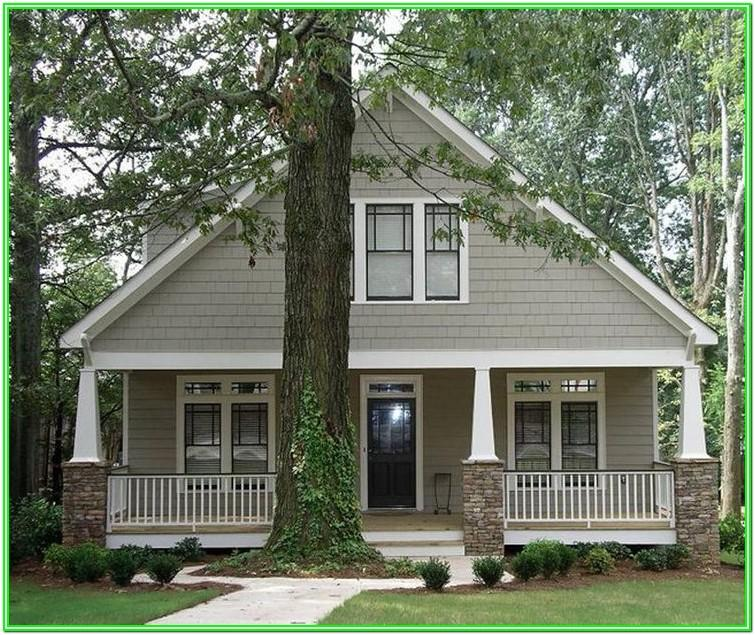 benjamin moore exterior house paint color combinations