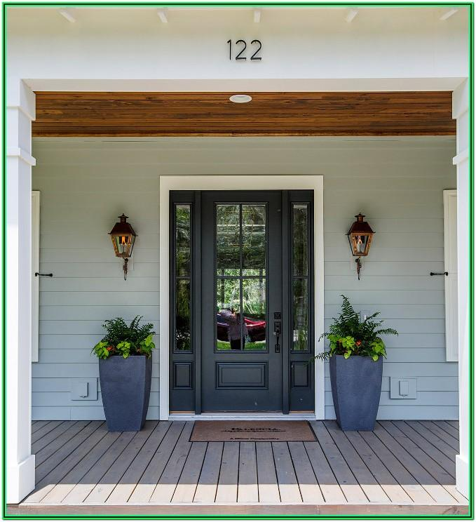 best black exterior paint colors sherwin williams