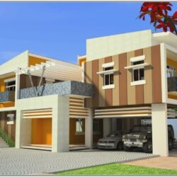 Best Colour Combination For House Exterior Asian Paints 1