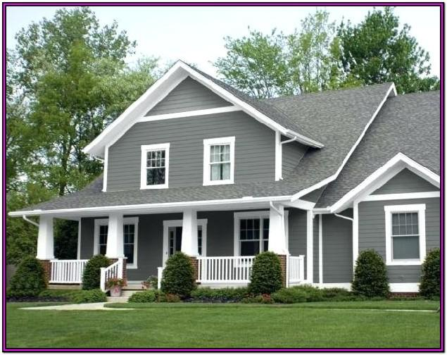 best exterior colors for house in india 2