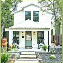 Best Exterior House Paint Colors South Africa 1