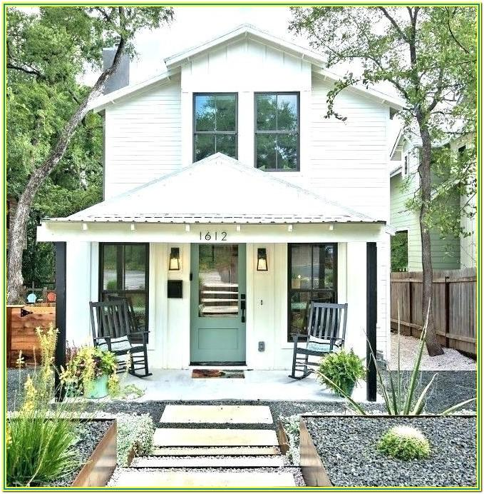 Best Exterior House Paint Colors South Africa