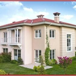 Best Exterior Paint Color Combinations In India 2