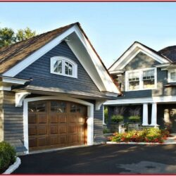 Best Exterior Paint Color Schemes 1