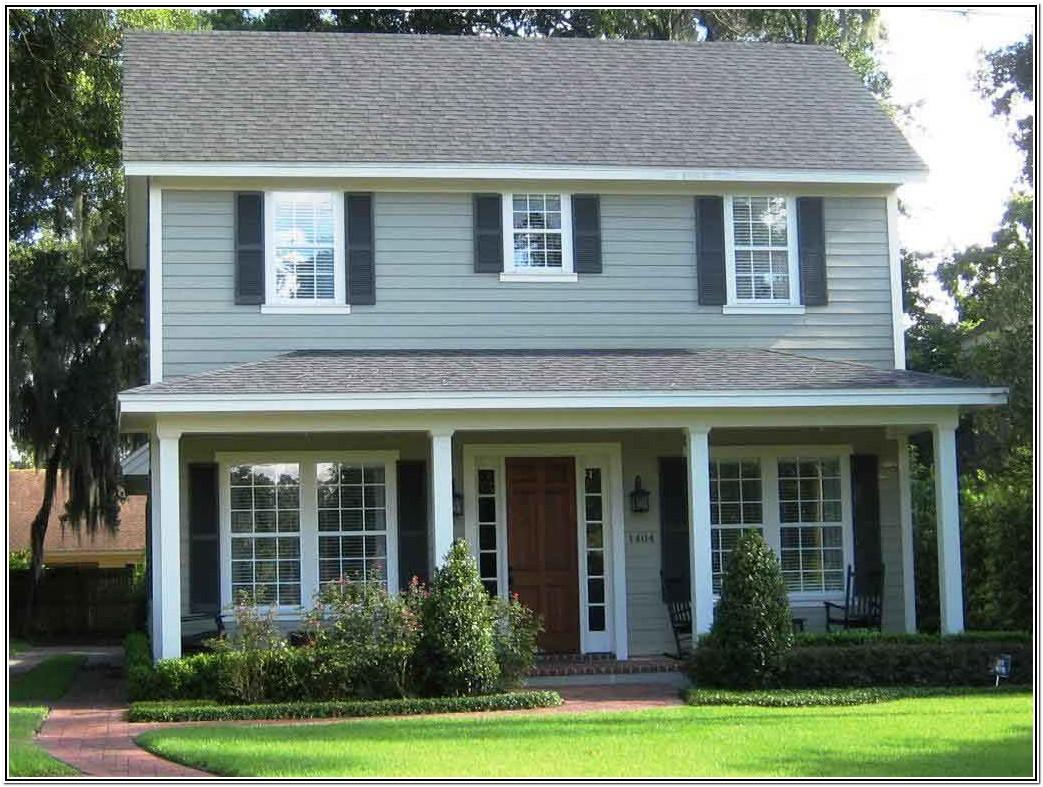 best exterior paint colors for indian homes 1