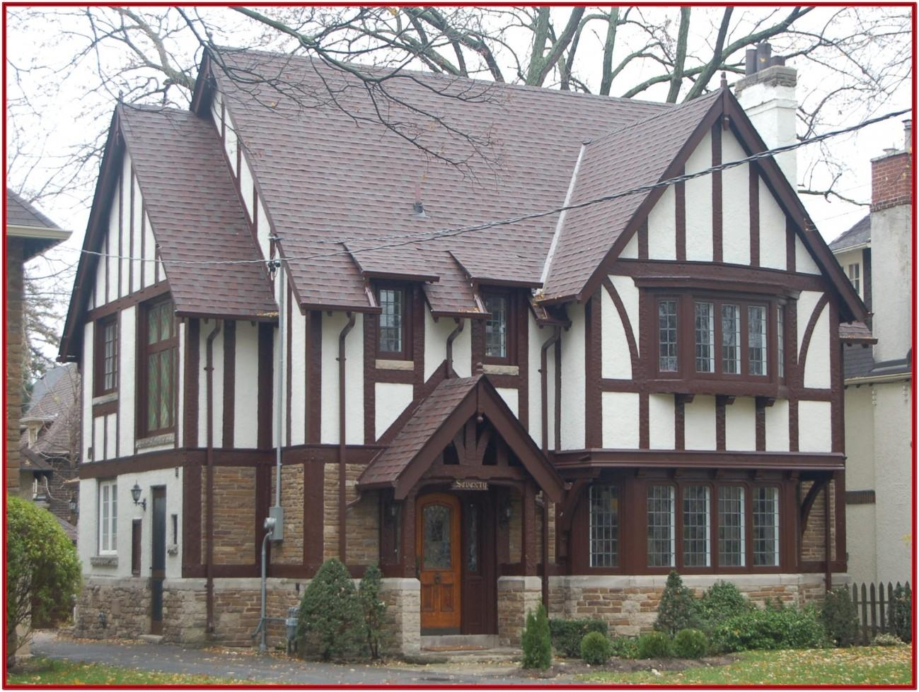 Best Exterior Paint Colors For Small Houses In India
