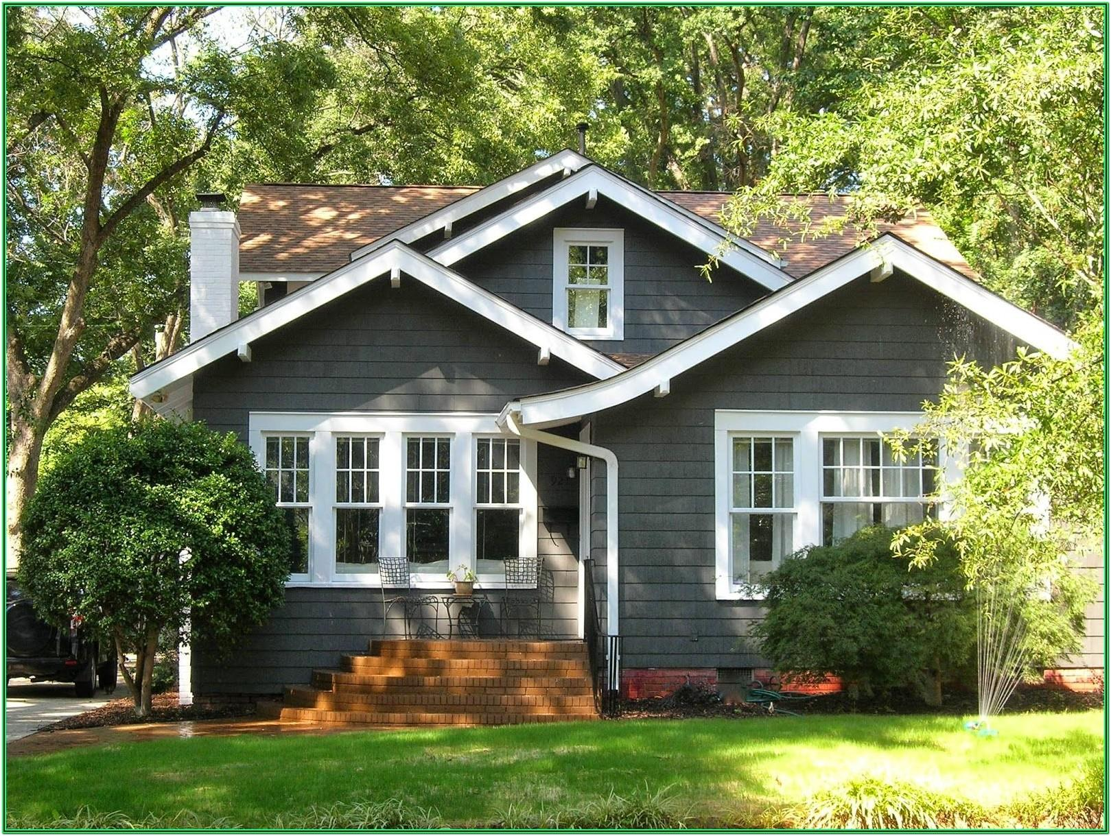 best exterior paint colors for small houses in india 5