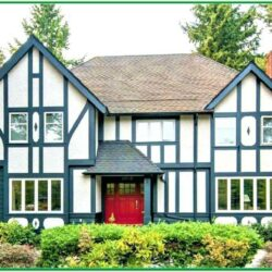 Best Exterior Paint Colour In India 1