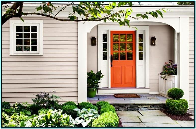 best exterior white paint colors 2018