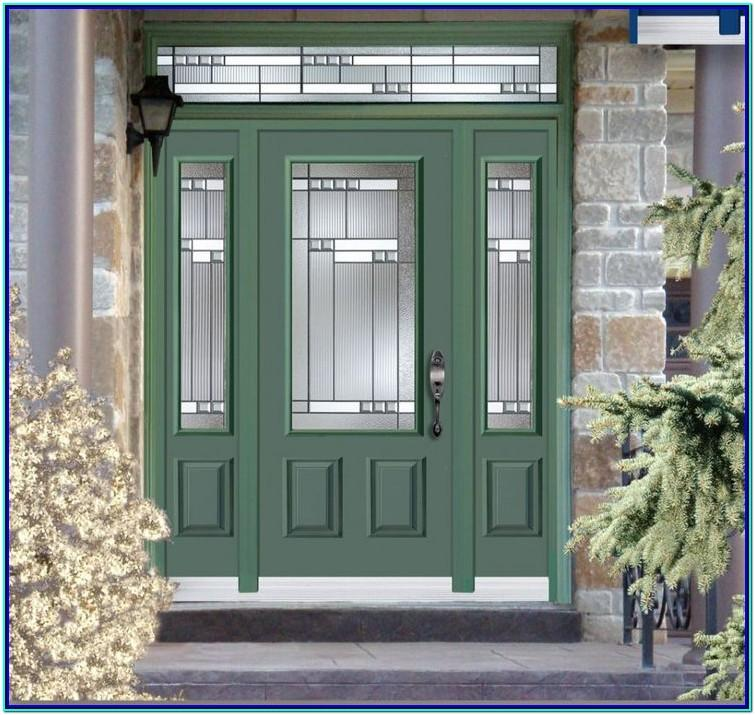 Best Paint Color For House Exterior In Feng Shui