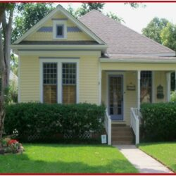 Best Valspar Exterior Paint Color Combinations 1