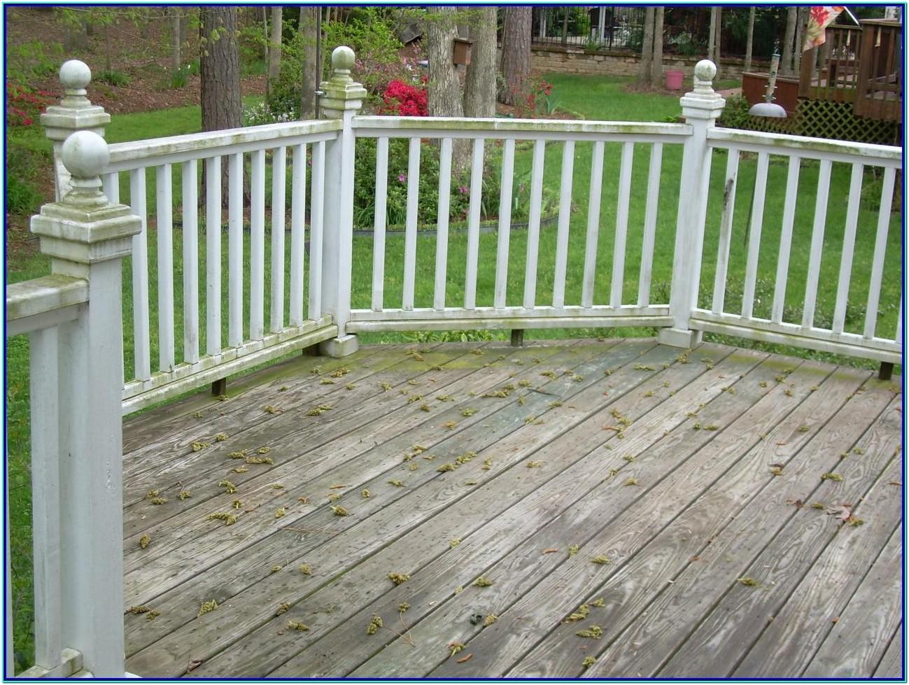 cabot acrylic deck stain colors