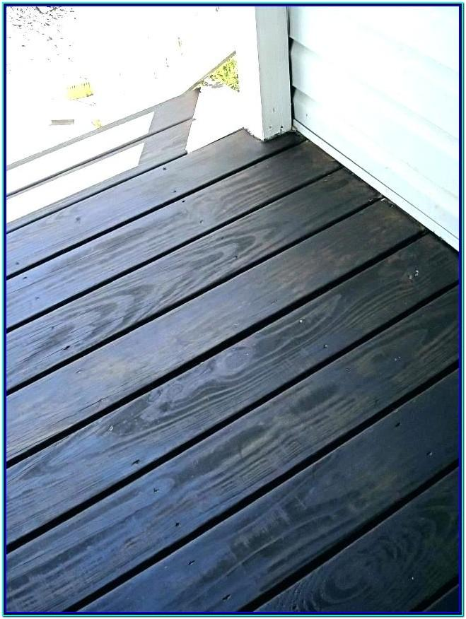 cabot exterior wood stain color chart