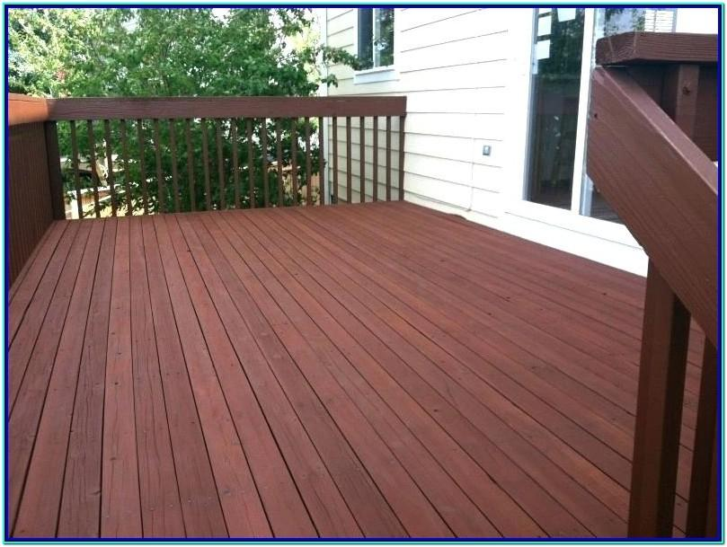 cabot exterior wood stain color guide