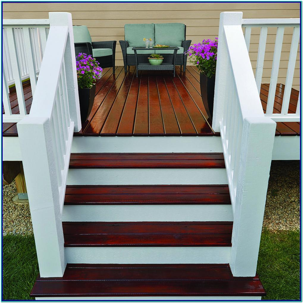 cabot solid deck stain colors