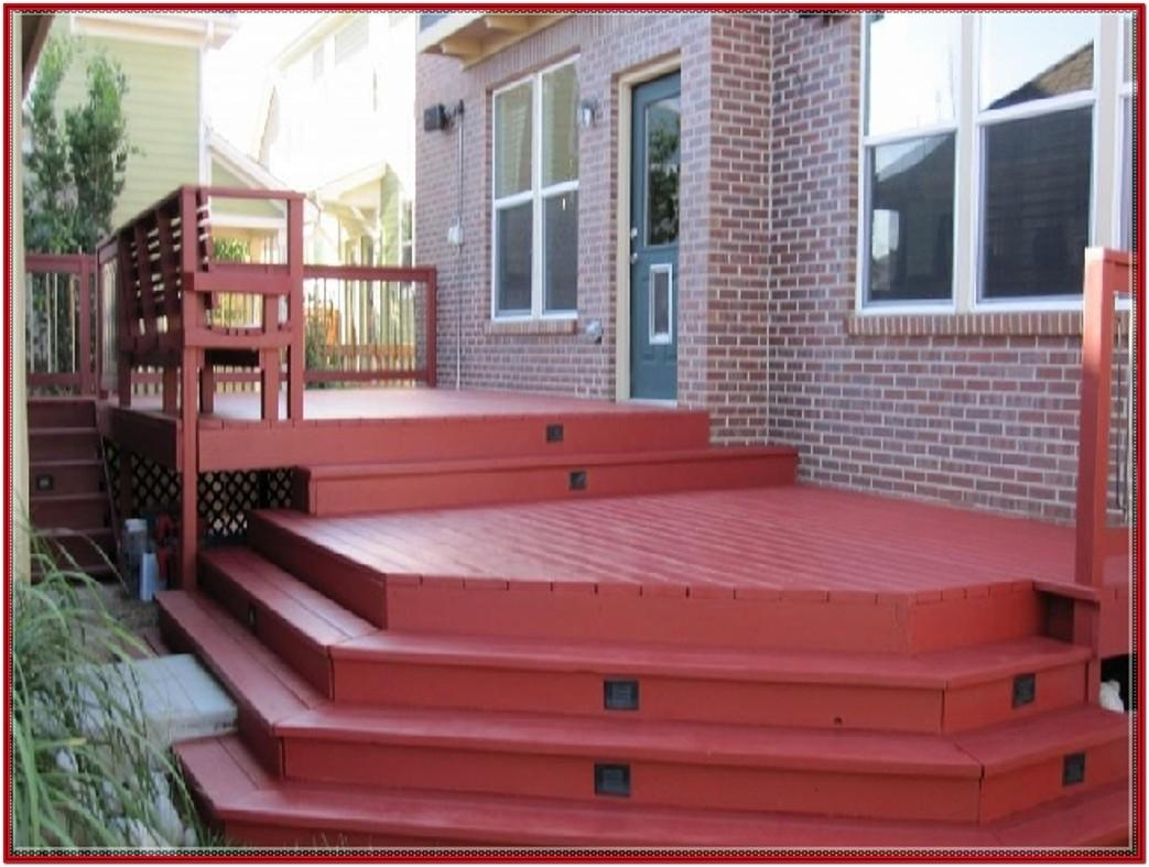 cabots timbercolour deck exterior paint reviews
