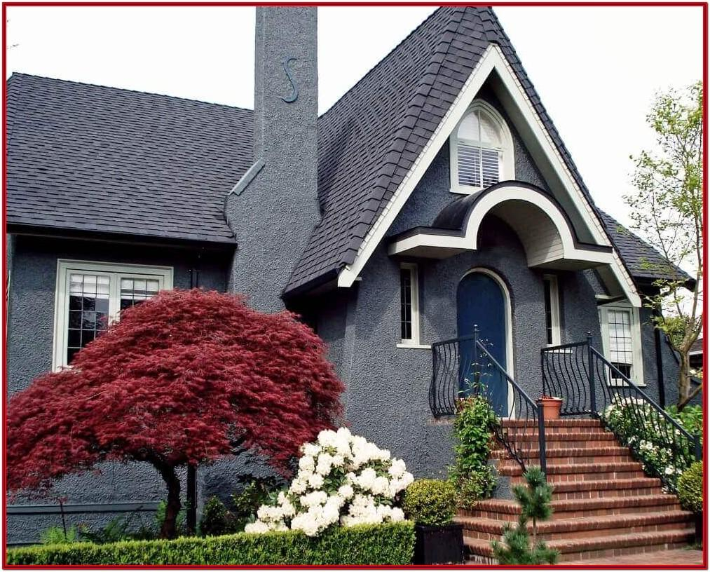 Color Combination For Indian House Exterior Paints