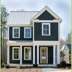 Exterior Home Color Design Software Free 1