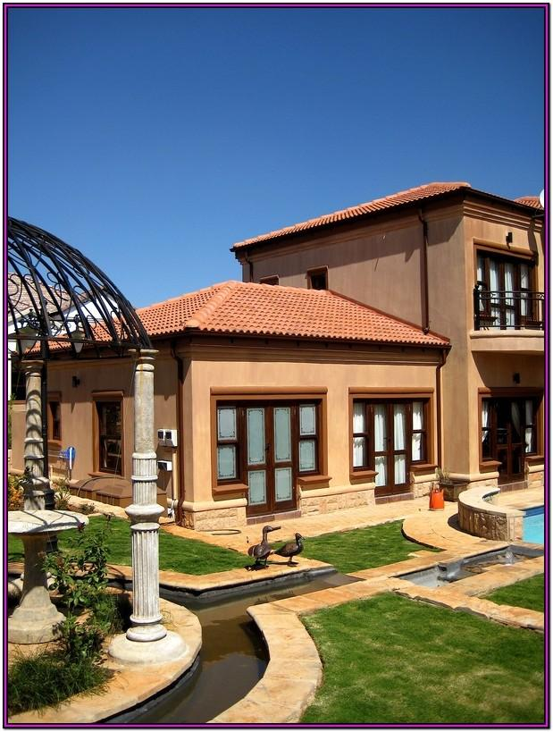 exterior house colors 2017 south africa