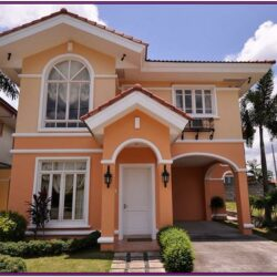 Exterior House Paint Color Ideas Philippines 2