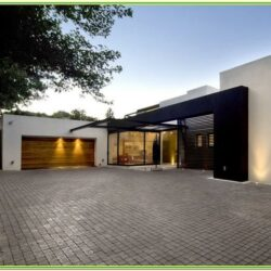 Exterior House Paint Colors Photo Gallery South Africa 2
