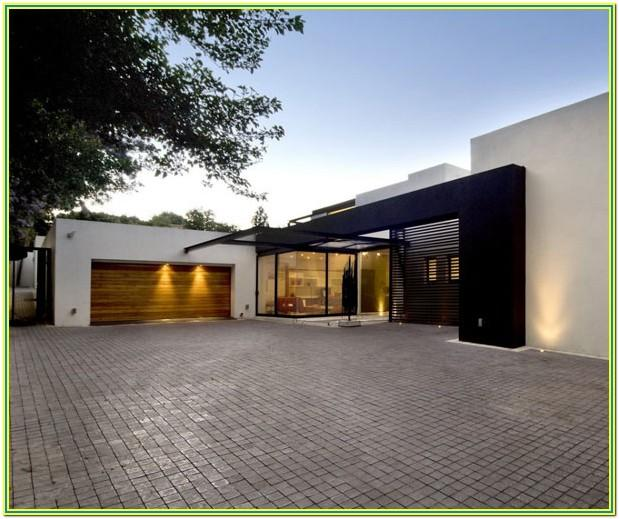 Exterior House Paint Colors Photo Gallery South Africa