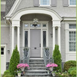 Exterior House Paint Colors Pictures In India 1