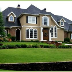 Exterior House Paint Colors Pictures Philippines 1