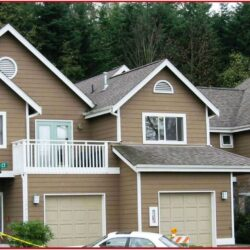 Exterior Paint Color Combinations For Indian Houses 3