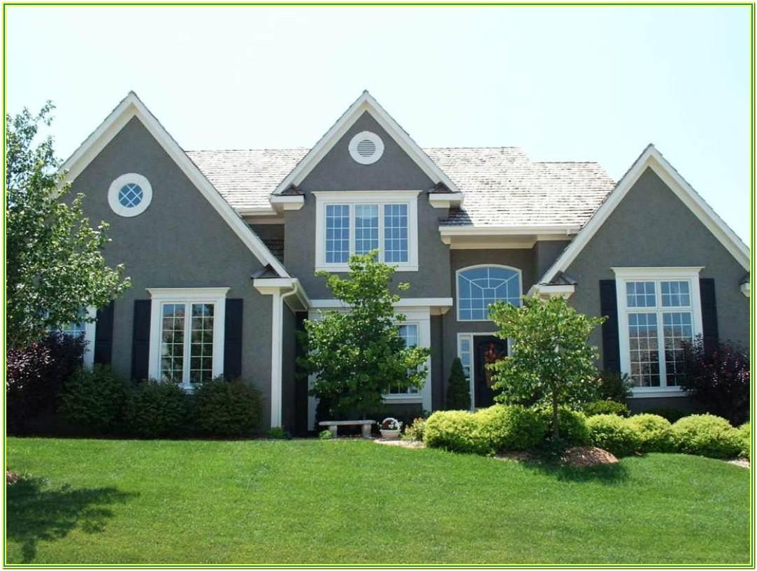exterior paint color combinations images south africa