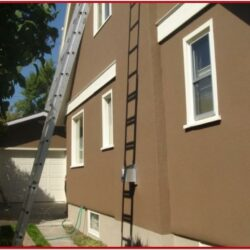 Exterior Paint Colors For Indian Houses 2