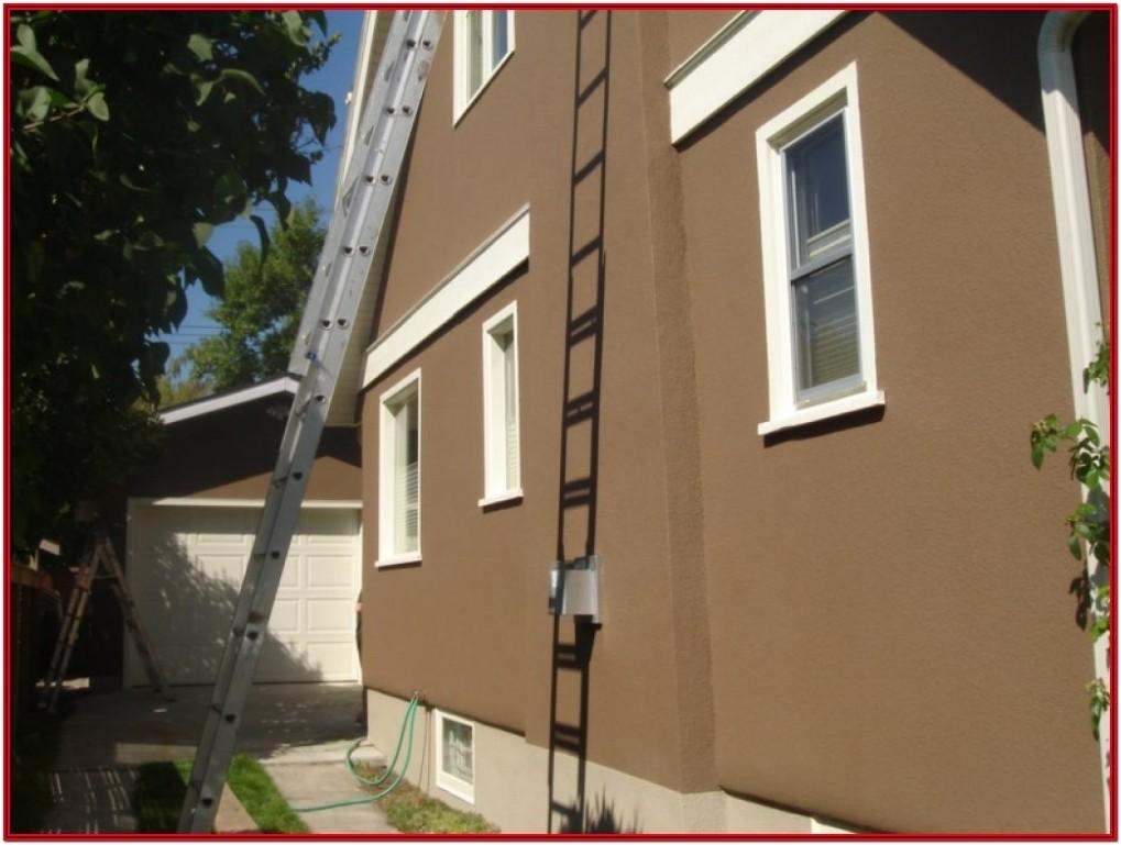 Exterior Paint Colors For Indian Houses