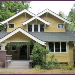 Exterior Paint Colors For Indian Houses 3