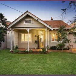 Exterior Paint Colour Ideas Australia 1