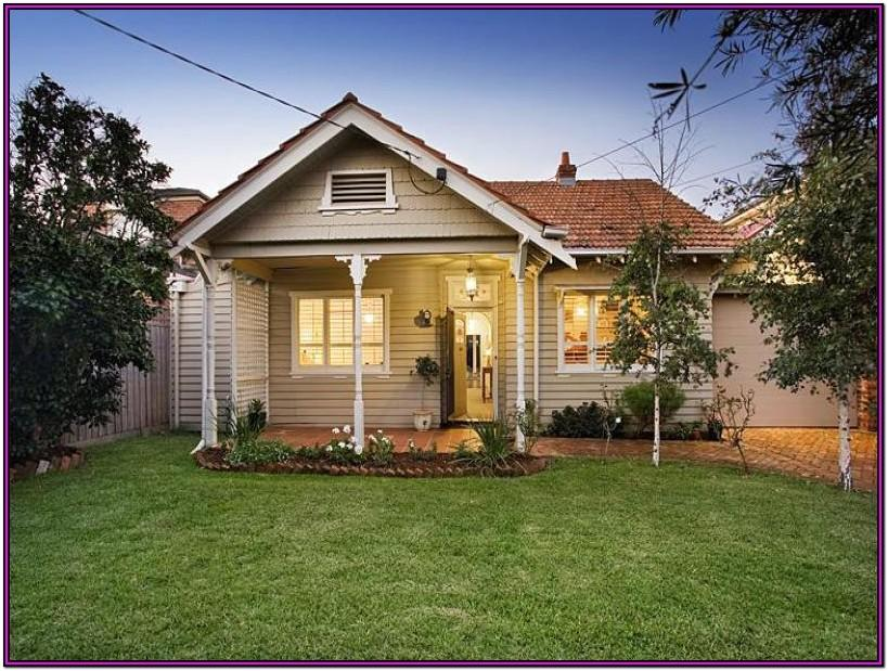 Exterior Paint Colour Ideas Australia