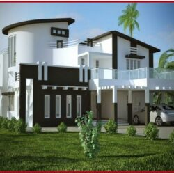 Exterior Paint Colours For Houses In India 2