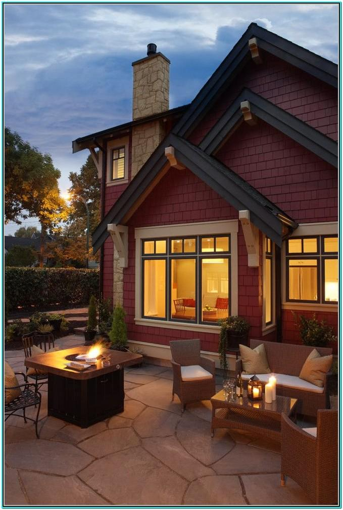 Exterior Paint Colours For Houses In India