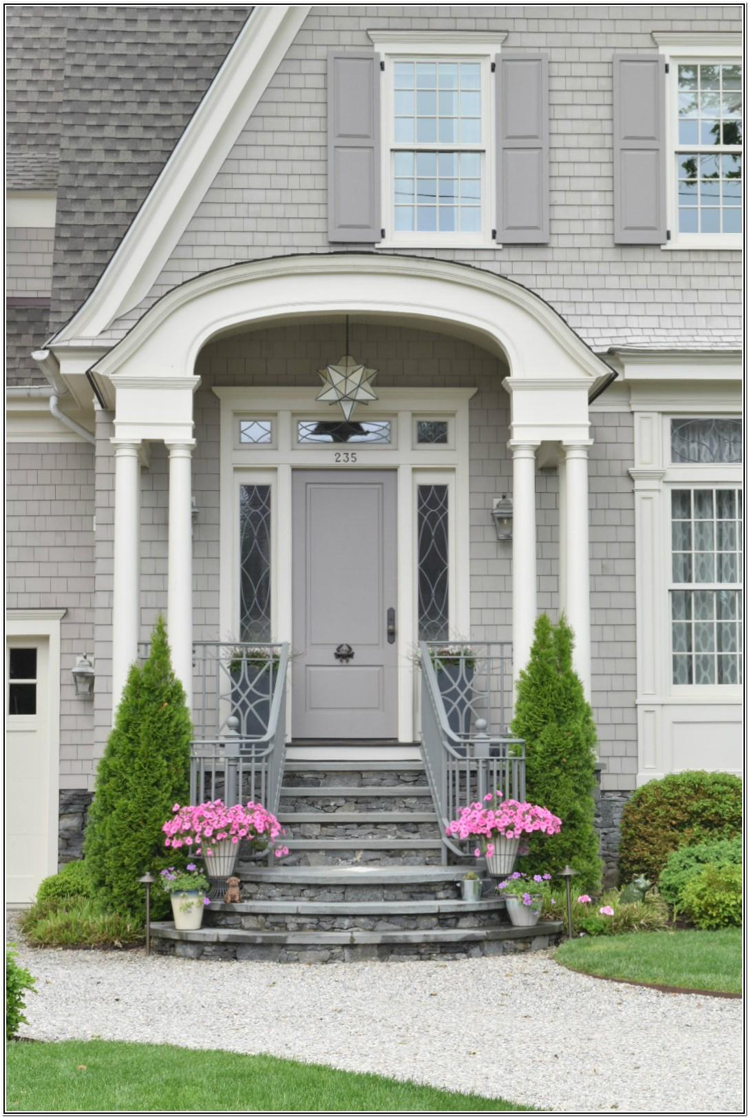 exterior paint ideas for indian homes 1