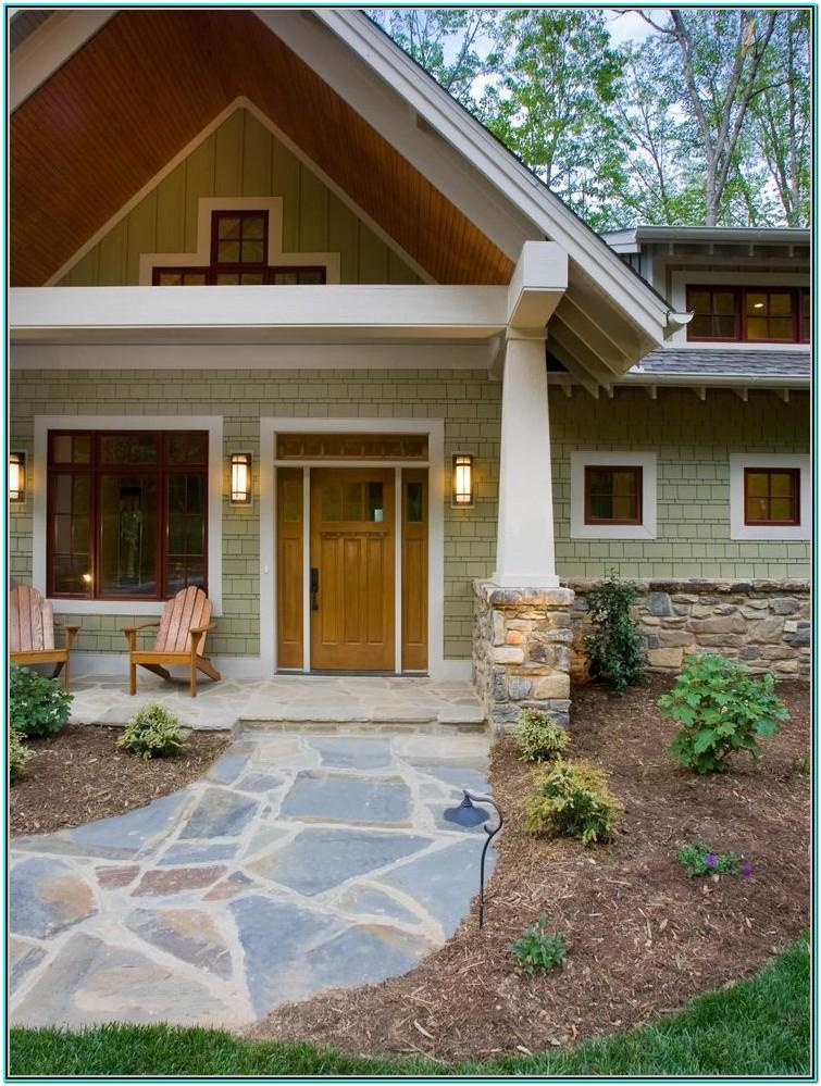 exterior paints color combinations for home india