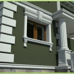 Exterior Wall Paint Colour Combination Asian Paints 1