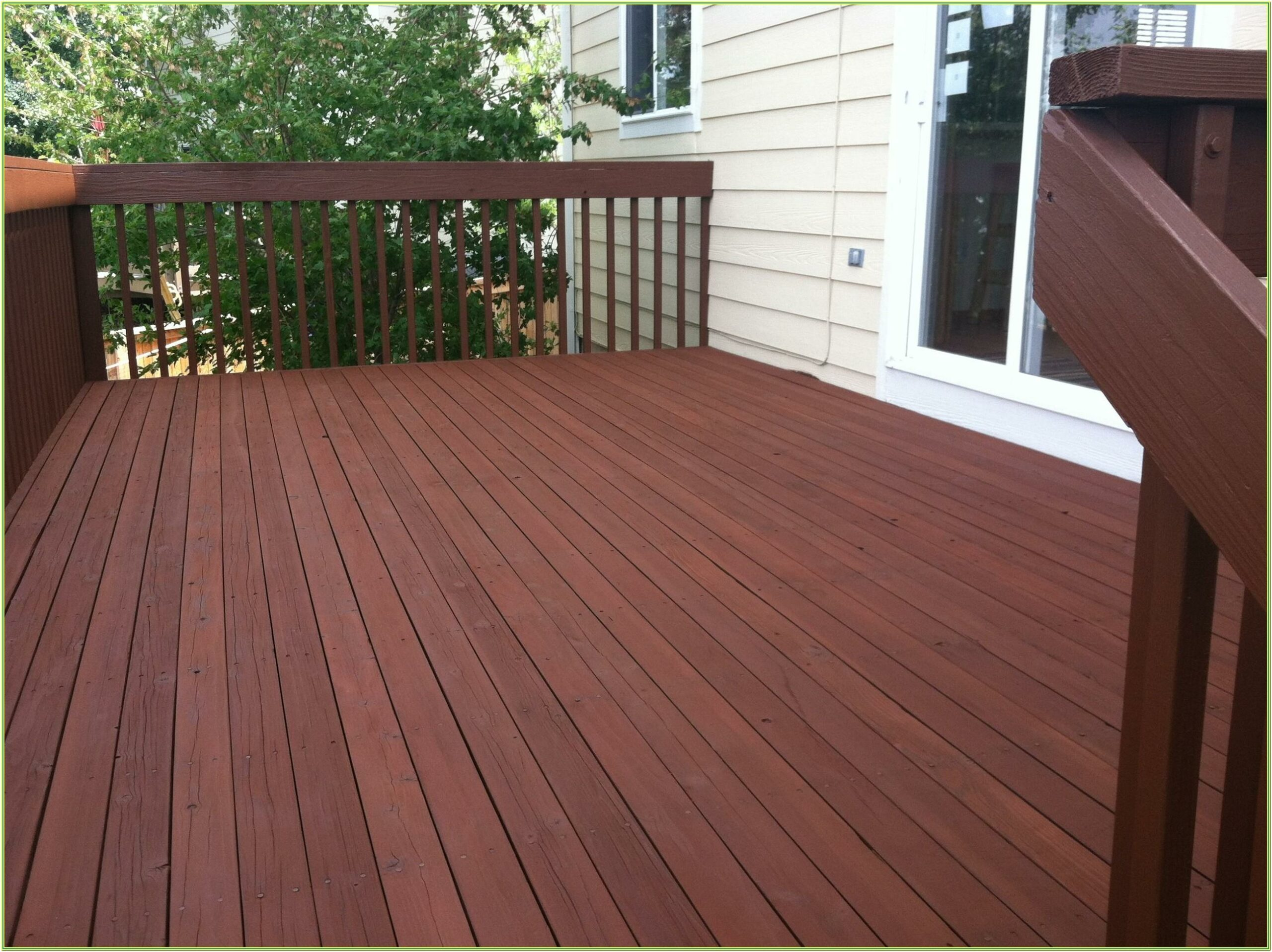 Exterior Wood Stain Colours Uk