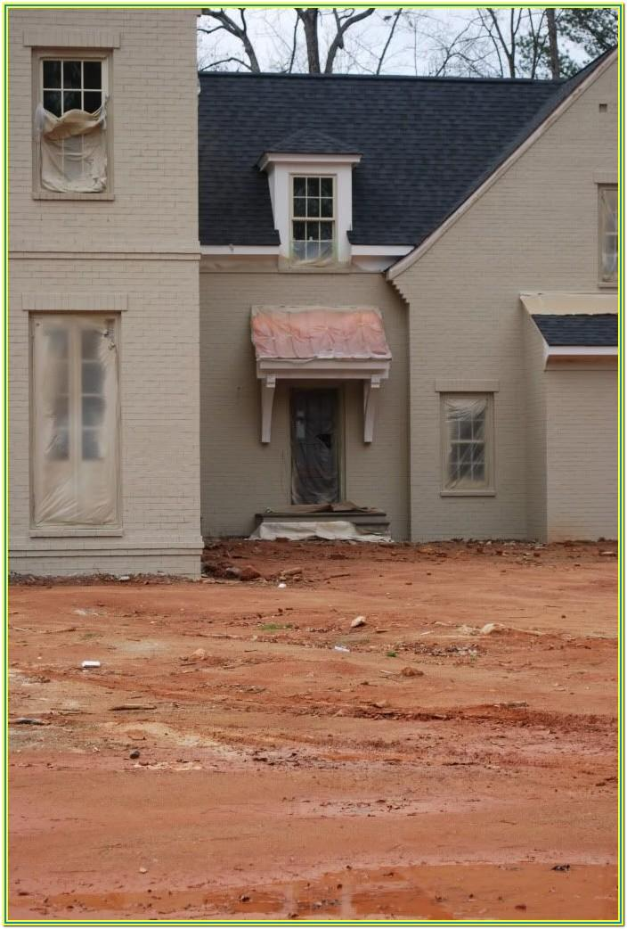 farrow and ball exterior paint color combinations
