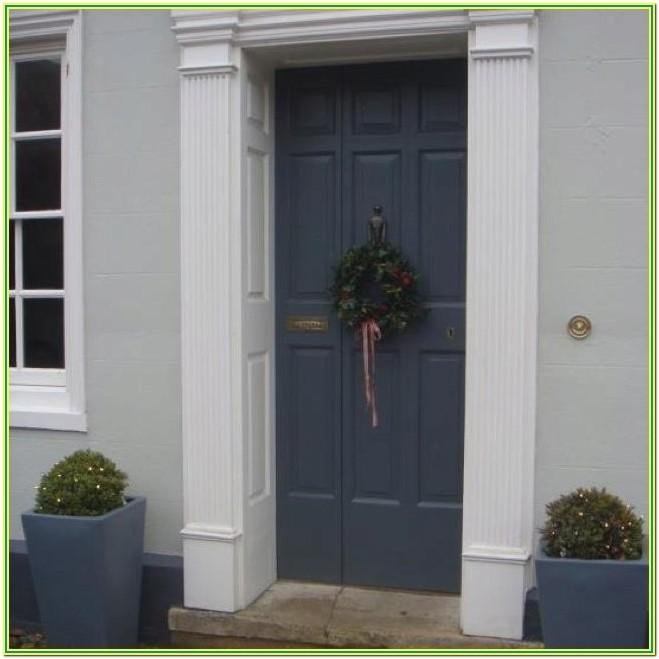 Farrow And Ball Front Door Paint Colours