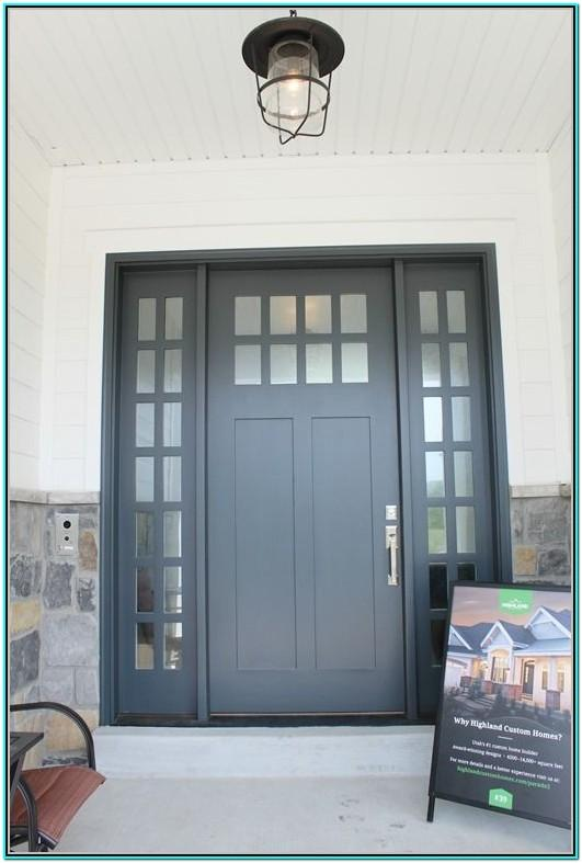 Front Door Paint Colors Benjamin Moore