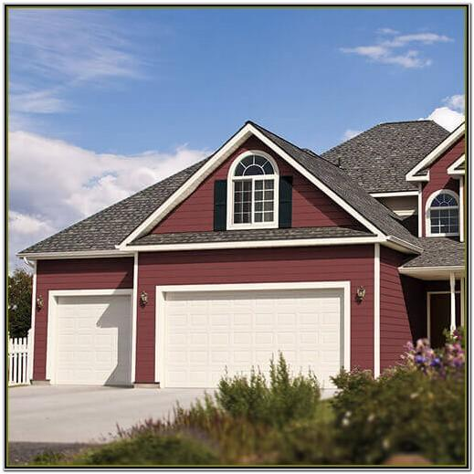 House Exterior Paint Color Combinations India