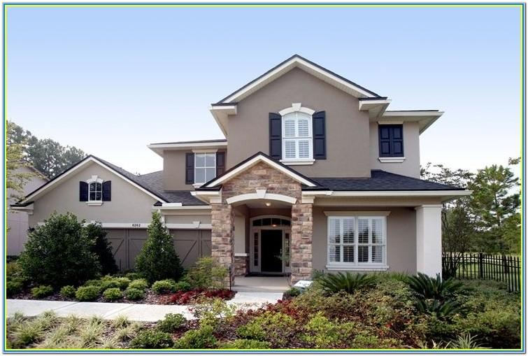 house painting color ideas exterior 1