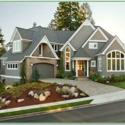 Images Exterior House Colors 1