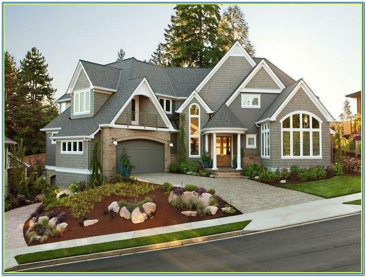 Images Exterior House Colors